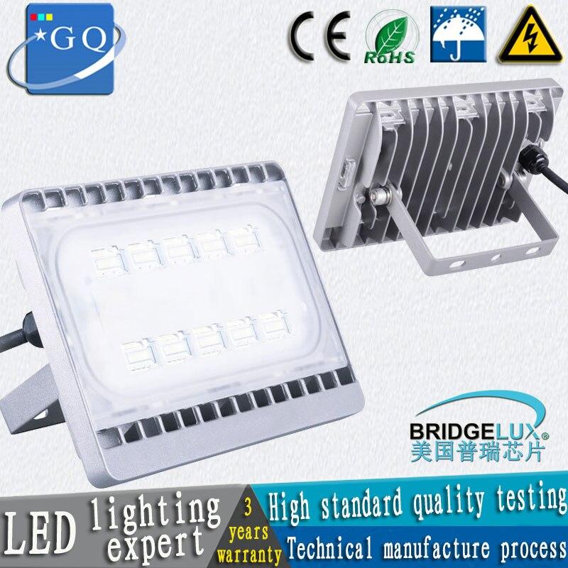 led kitchen flood lights