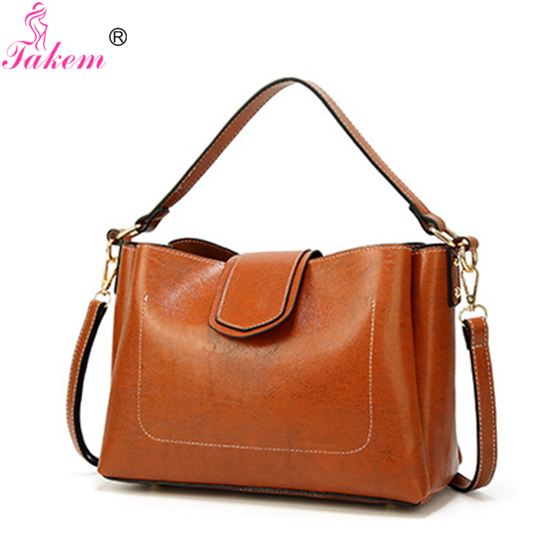 takem-new-women-handbag-women's-retro-leather-shoulder-messenger-bag-casual-totes-bags-female-high-quality-fashion-luxury-brand