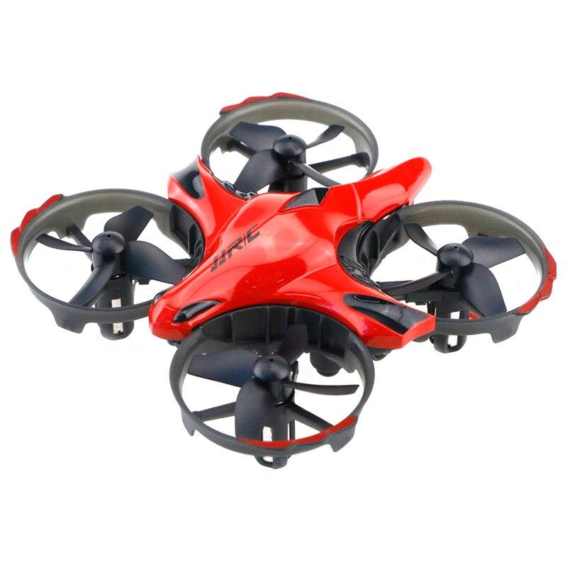 JJRC H56 TaiChi RC Drones Interactive Maintien D'altitude Geste Contrôle Jeter Secouer Fly 3D Bascule Une Clé Décollage Atterrissage Drone dron