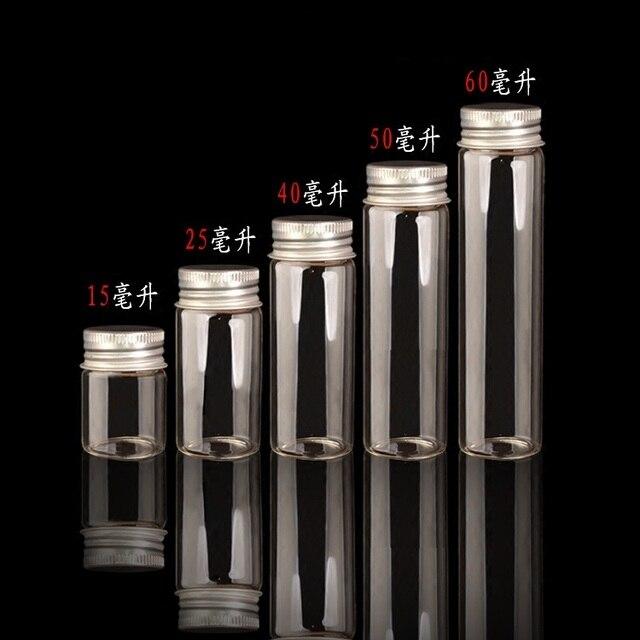 Taglia bottiglie di vetro for Gambe pieghevoli per tavoli fai da te