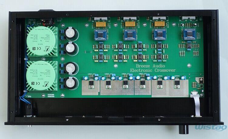 WHFPA-3WLR(3)