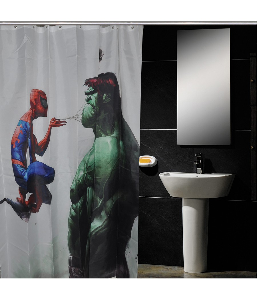 shower curtains (10)