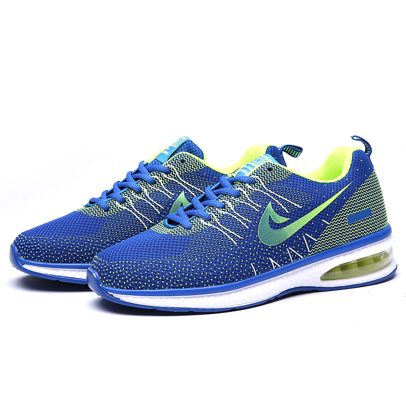 air mesh sneakers 2017 running shoes breathable