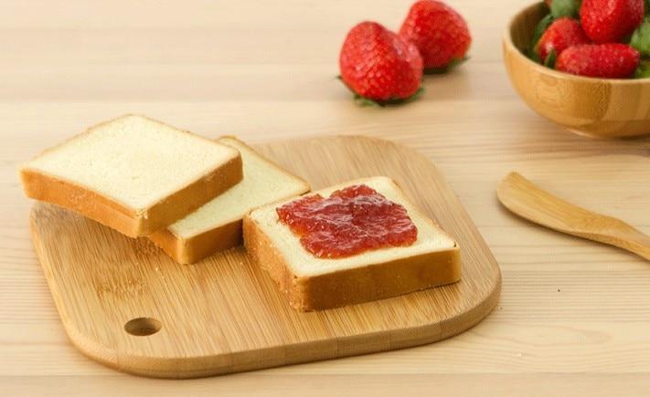 online get cheap mini cutting boards aliexpress  alibaba group,