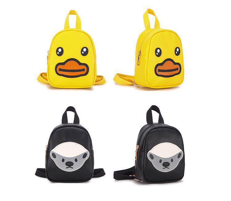 escolar crianças plutônio mochila bolsa idade 1-5