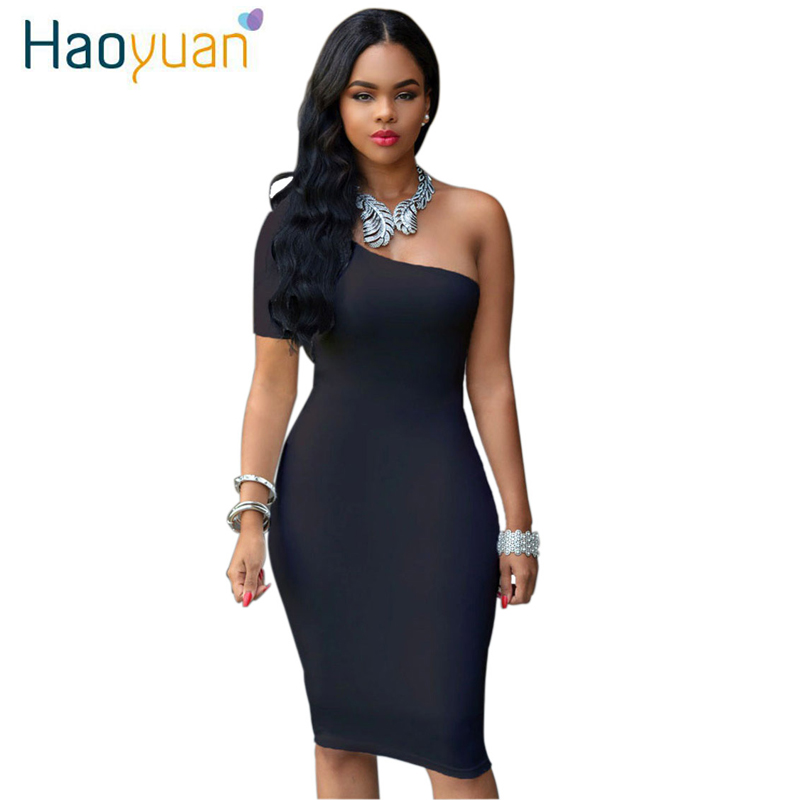 In dresses where buy bodycon stores to philippines