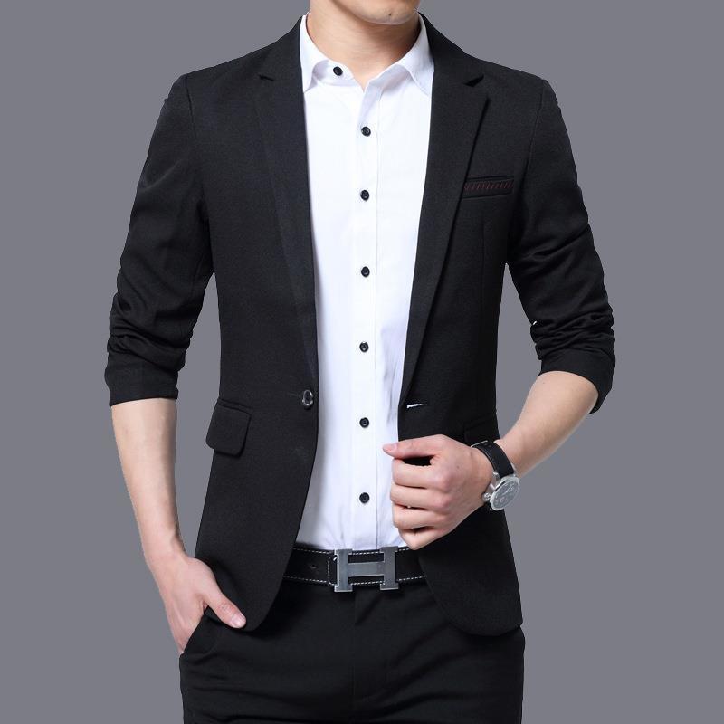 4392bb362bf9 Vêtement Veste Et H Blazer De Homme Idée M Costume wr8wpUqP
