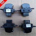 for Lifan 620 Parts 620 Window Lifter Switch shake machine switches genuine original