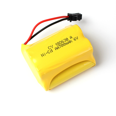 <font><b>JJRC</b></font> D826 Q60 <font><b>Q61</b></font> 1:16 RC Military Truck 4WD 6WD RC Car spare <font><b>parts</b></font> 6V 700mAh battery Spare <font><b>Parts</b></font> Accessories image