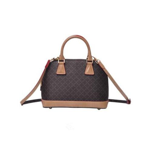 2018 new women alma handbag genuine leather bag with good quality free shipping free shipping gd25pik120c5s new products good quality