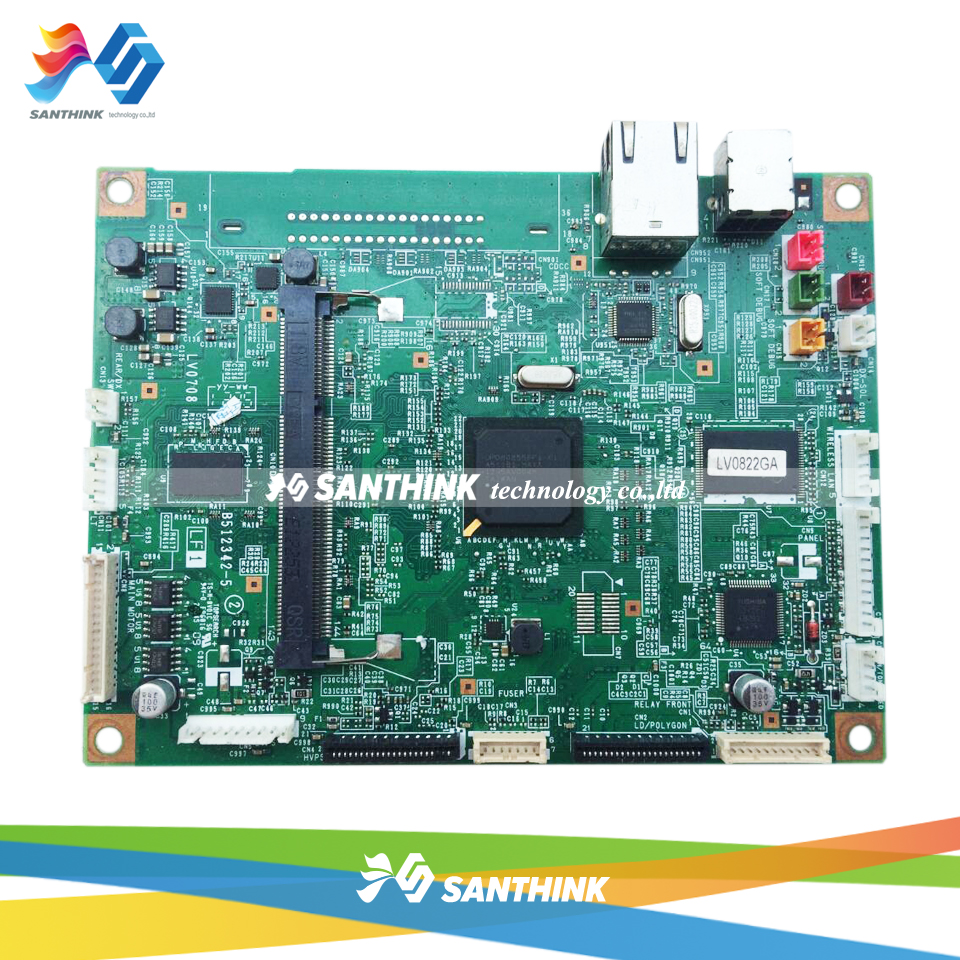 Original Main Board For Brother HL-6180DW HL-6180 HL 6180 6180DW HL6180 Formatter Board Mainboard On Sale 100% tested for washing machines board xqsb50 0528 xqsb52 528 xqsb55 0528 0034000808d motherboard on sale