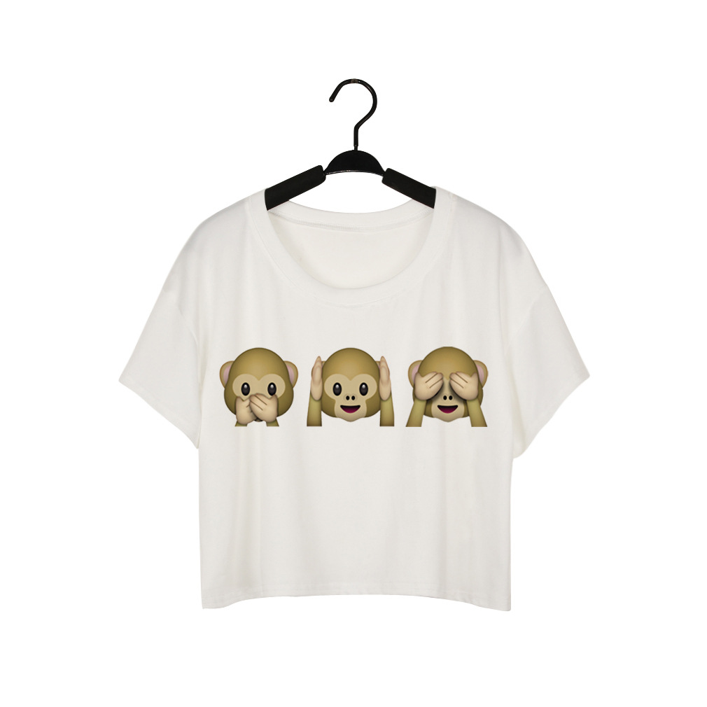 HTB1GHWEPXXXXXafXpXXq6xXFXXXf - Cute printed T-shirts for women tee shirt female tops