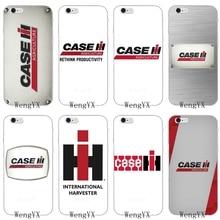 coque case ih iphone 8
