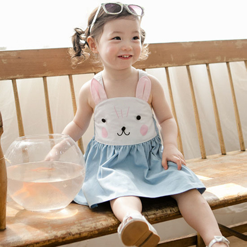 Shop for cute baby clothes at paydayloansboise.gq Free Shipping. Free Returns. All the time.