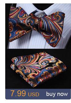 bow-tie-mokuai_03