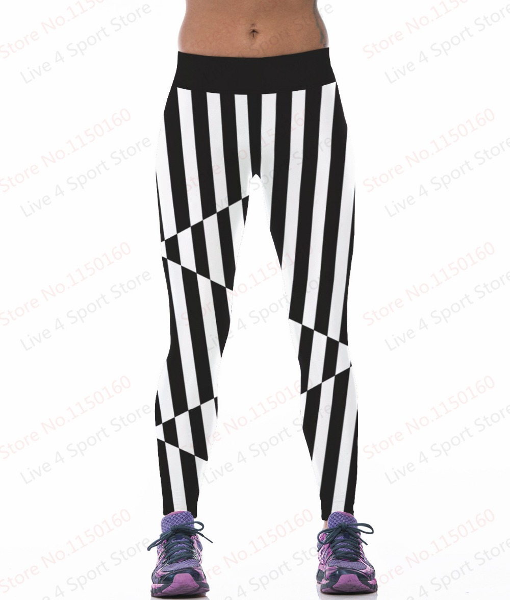 Popular Black Pinstripe Pants-Buy Cheap Black Pinstripe Pants lots ...