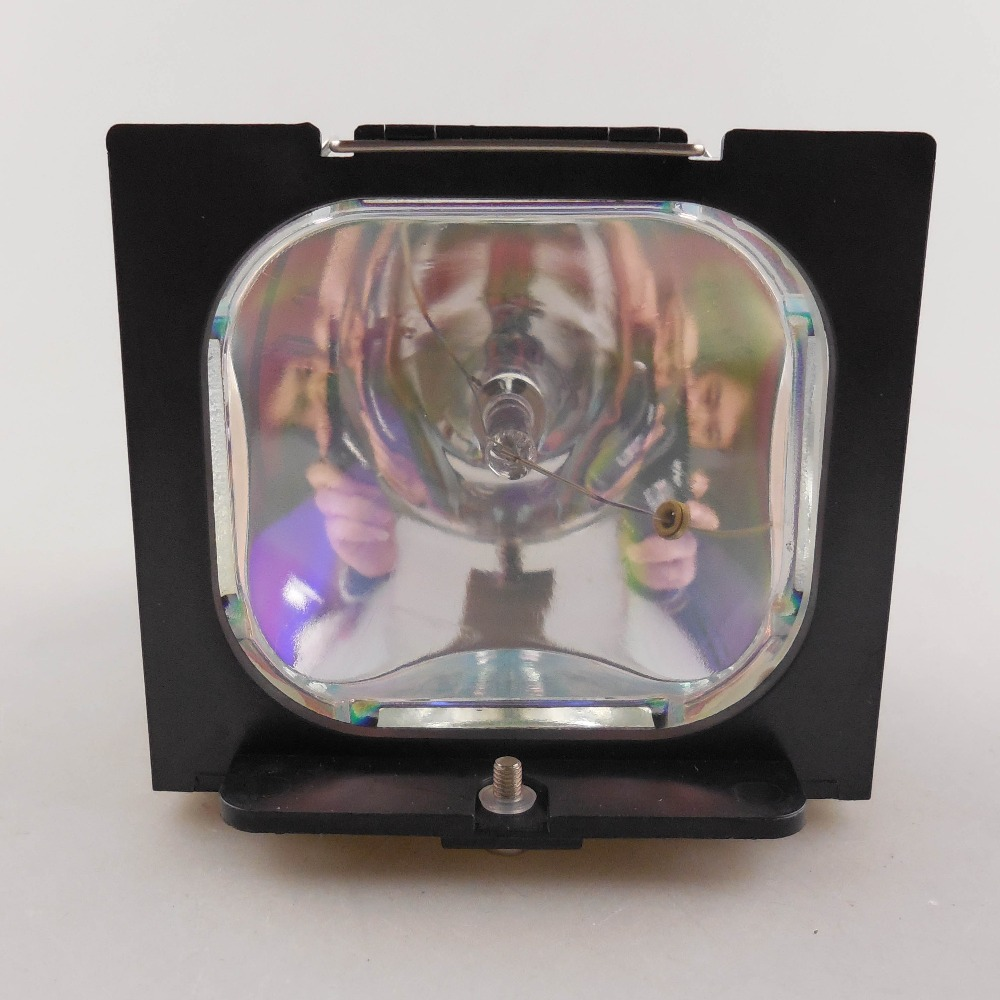 Original Projector Lamp TLPL6 for TOSHIBA TLP-4 / TLP-400 / TLP-401 / TLP-450 / TLP-450E / TLP-450J / TLP-450U / TLP-451 ETC free shipping  compatible projector lamp for toshiba tlp 401