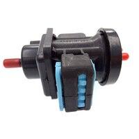 Vacuum Pressure Converter Solenoid Valve For Benz C Class W210 W163 W202 W203 220 A0005450527 0005450427