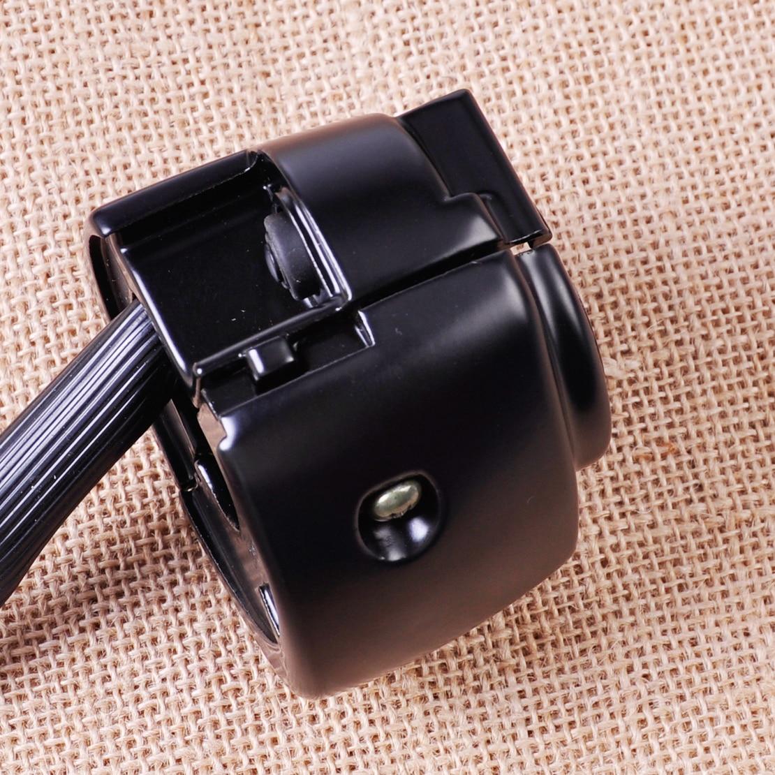 Harley Davidson Rear Speaker Wiring Harness : Harley davidson rear speaker wiring harness diagram auto