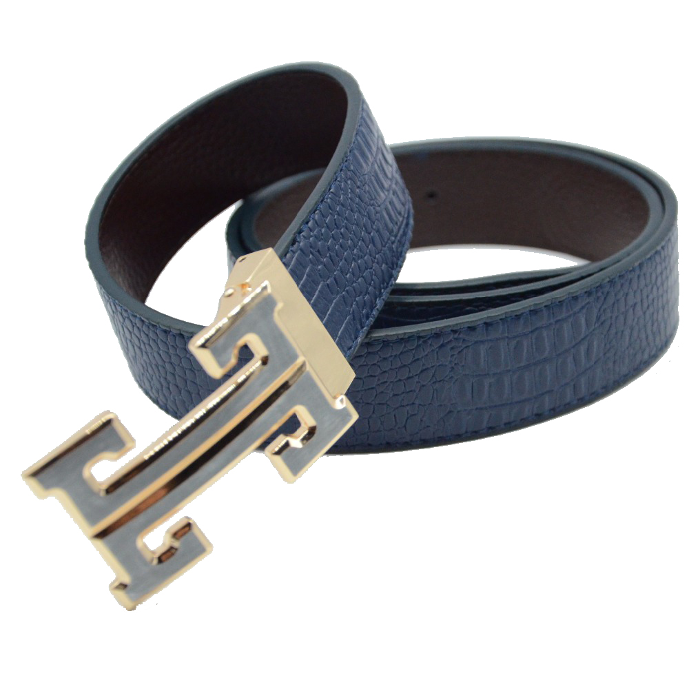designer hermes belts vosf  2017 H buckle belts brand designer belts men high quality belts luxury  Leather belt smooth Buckle