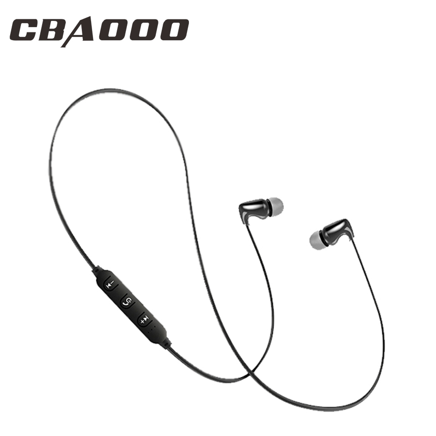Bluetooth Earphone wireless Stereo Headset  In Ear Earphone  sport music Bluetooth Earbuds With Mic For IPhone Samsung Xiaomi teamyo portable in ear earphone stereo music handsfree headset with mic volume control for samsung galaxy s2 s3 s4 note3 n7100
