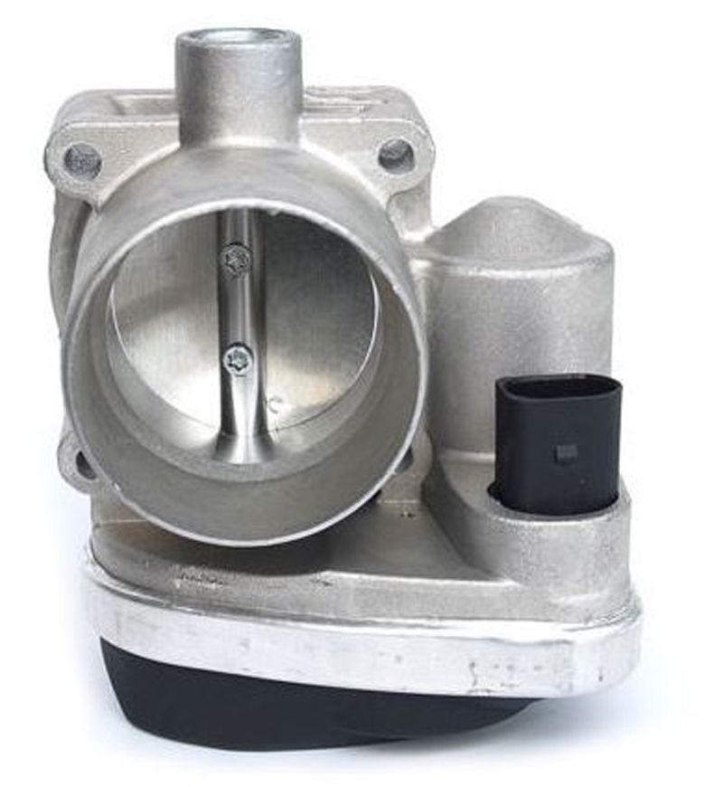 Throttle Body For VW Golf IV Bora Polo Skoda Seat 036133062M 036133062A A2C52187306 A2C53003483 408238323008Z 408-238-323-008Z