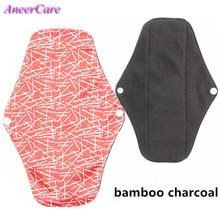 5 pcs Reusable menstrual Pads