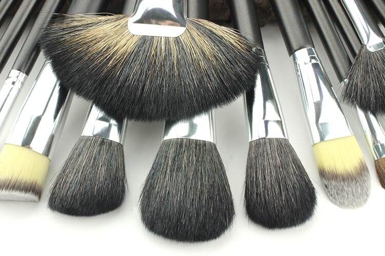 Hair Makeup FGHGF discount