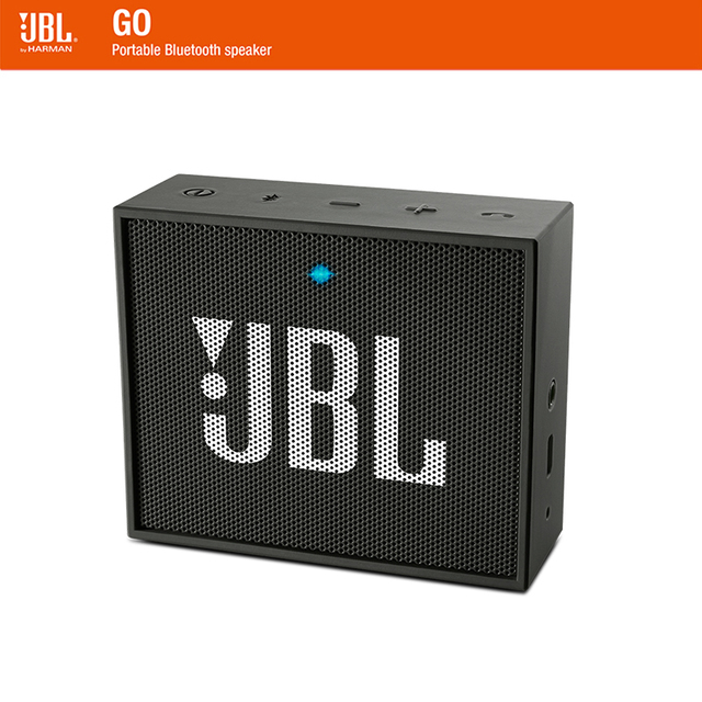buy jbl go portable speaker music box. Black Bedroom Furniture Sets. Home Design Ideas