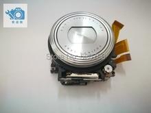 100% новый XF1 объектив с CCD для fuj XF1 зум XF-1 lenns камеры Запчасти