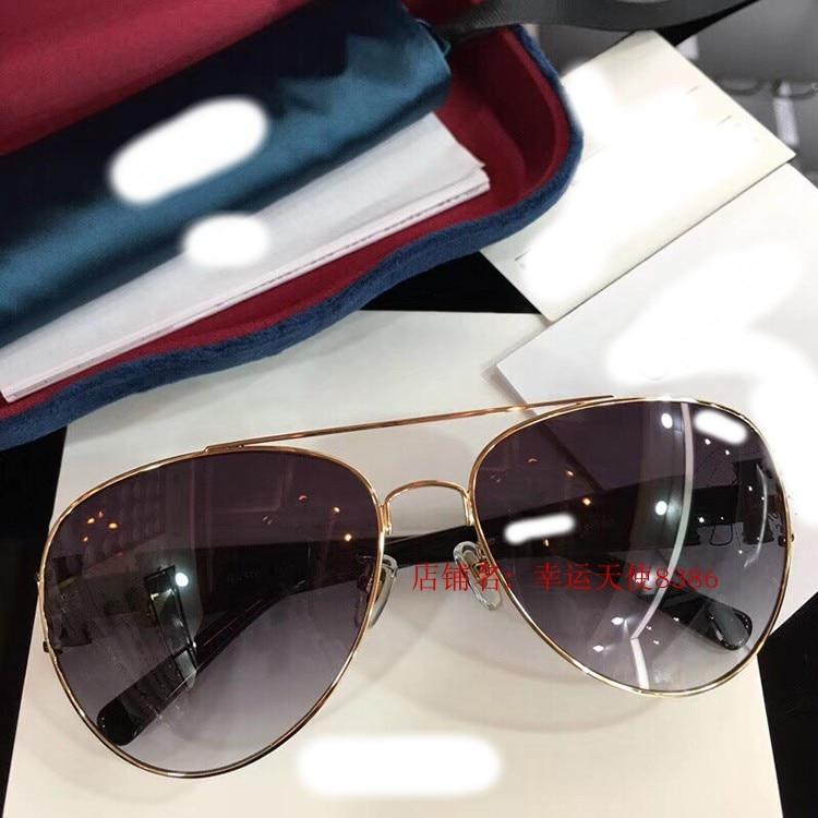 6f312c47aa 2018 4 Soleil Designer Piste Luxe 2 1 Homme Pour B1181 Lunettes Carter 3  Marque Hommes ...