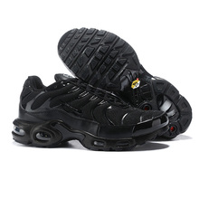 new arrival 0d336 1c0b7 Buy air max tn plus and get free shipping on AliExpress.com