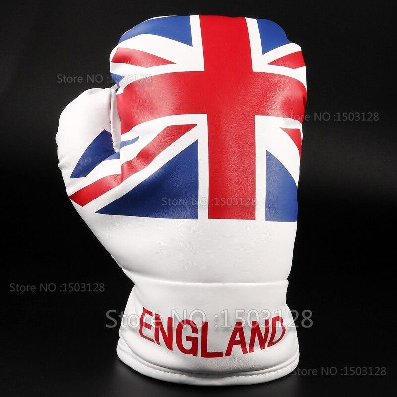 Բոլորովին նոր մի կտոր Անգլիայի - Գոլֆ - Լուսանկար 1