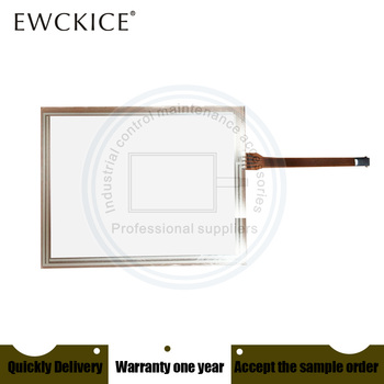 NEW TP-4549S1T TP4549S1T TP 4549S1T IETECH HMI PLC touch screen panel membrane touchscreen new tp 3052s1 touch screen perfect quality