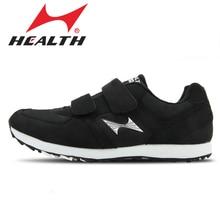 Женская спортивная мужская обувь для бега; дышащая обувь для мамы; женская обувь; мягкие мужские кроссовки для бега; размеры 36-44