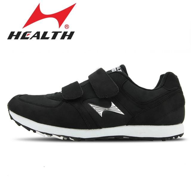 Haute Qualité Basket Homme Chaussures De Course Run Masculines Sport Chaussures Noir - 1979 mtHThB