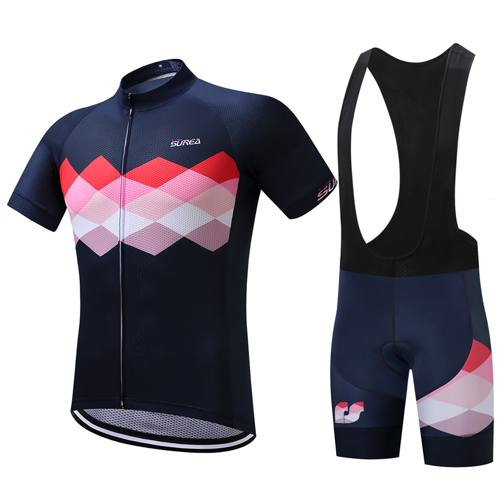 2018 Summer cycling clothing mtb bike jerseys ropa ciclismo hombre sport new bicycle cycling jersey maillot ciclismo clothe tinkoff saxo bank cycling jersey ropa clismo hombre abbigliamento ciclismo men s cycling clothing mtb bike maillot ciclismo d001
