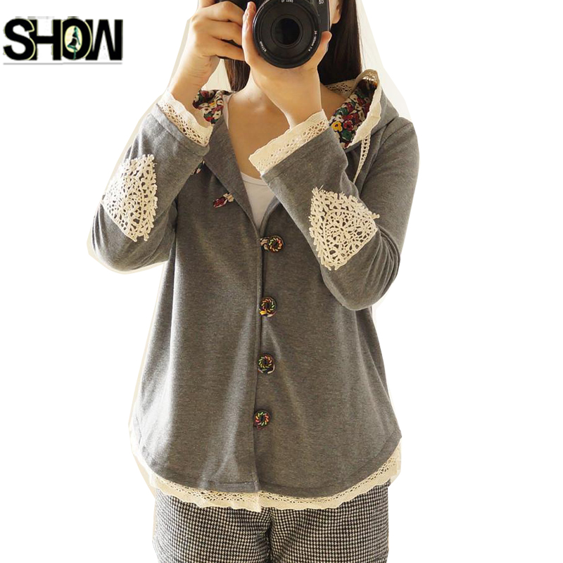 Compare Prices on Cute Spring Jackets for Women- Online Shopping ...