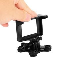 Camera Holder for Syma X8C