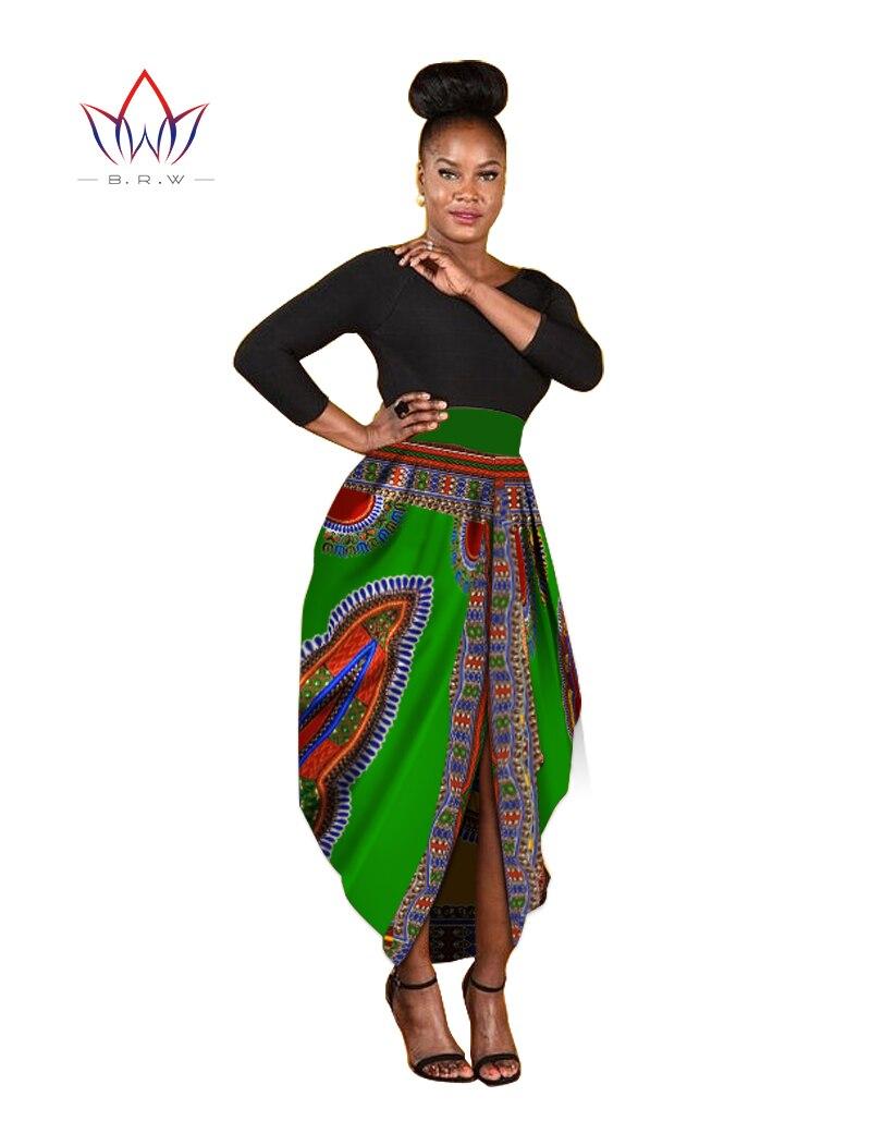 Popular African Print Skirts-Buy Cheap African Print ...