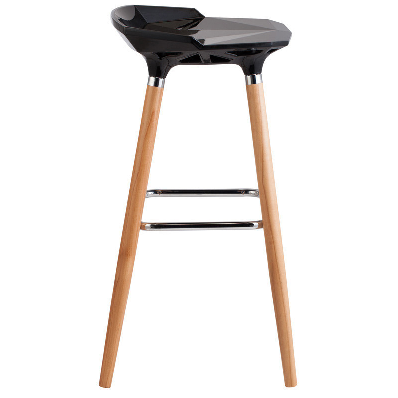 black color bar chairs red yellow white color furniture stools free shipping family Apartment bar stool hotel restaurant chair hotel lobby chairs business office company stool free shipping red black color free shipping