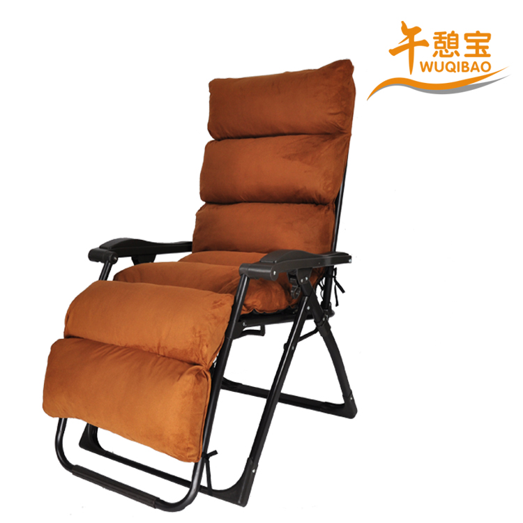 Folding Chair With Cushion Seated Yoga Poses For Seniors Treasure Genuine Super Soft Comfortable Thick Cotton Pad Cover On Aliexpress Com Alibaba Group