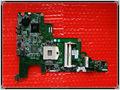646669-001 для HP CQ43 для hp 631 Ноутбук для hp 430 для hp 630 материнская плата ноутбука HM55 интегрированы DDR3 100% рабочая