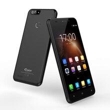 Гретель S55 3 г смартфон 5.5 дюймов Android 7.0 MT6580A Quad-Core двойной камеры заднего 1 ГБ Оперативная память 16 ГБ Встроенная память