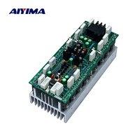 AIYIMA 1000W Hifi Power Amplifier Audio Amp Board DIY Mono Sound Speaker Amplifier Home Theater Amplificador