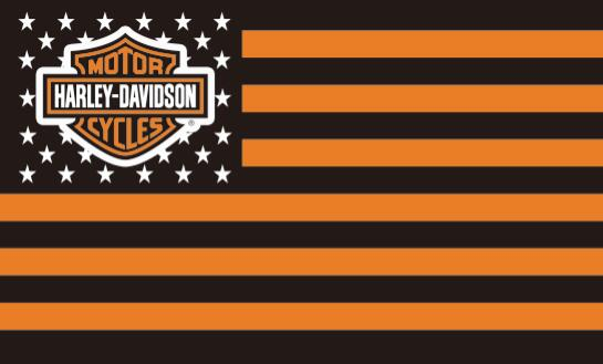 compare prices on harley flag- online shopping/buy low price