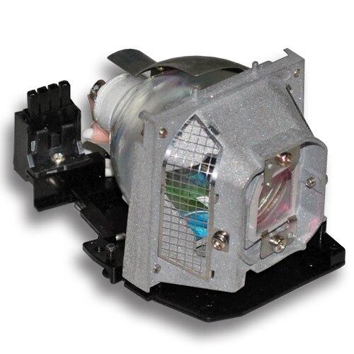 все цены на Compatible Projector lamp for HP L1809A/MP2210/MP2215/MP2220/MP2225 онлайн