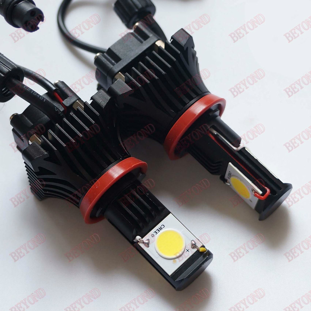 Online shop free shipping cartruck h8 1800lm cree led headlight online shop free shipping cartruck h8 1800lm cree led headlight 50w per set cree headlight auto h7 led head lamp 6000k cree 1512 bulb aliexpress mobile parisarafo Choice Image