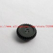 GH5 светящаяся шапка крышка двери резиновый чехол для Panasonic DMC-GH5 AG-GH5 Ремонт камеры Часть
