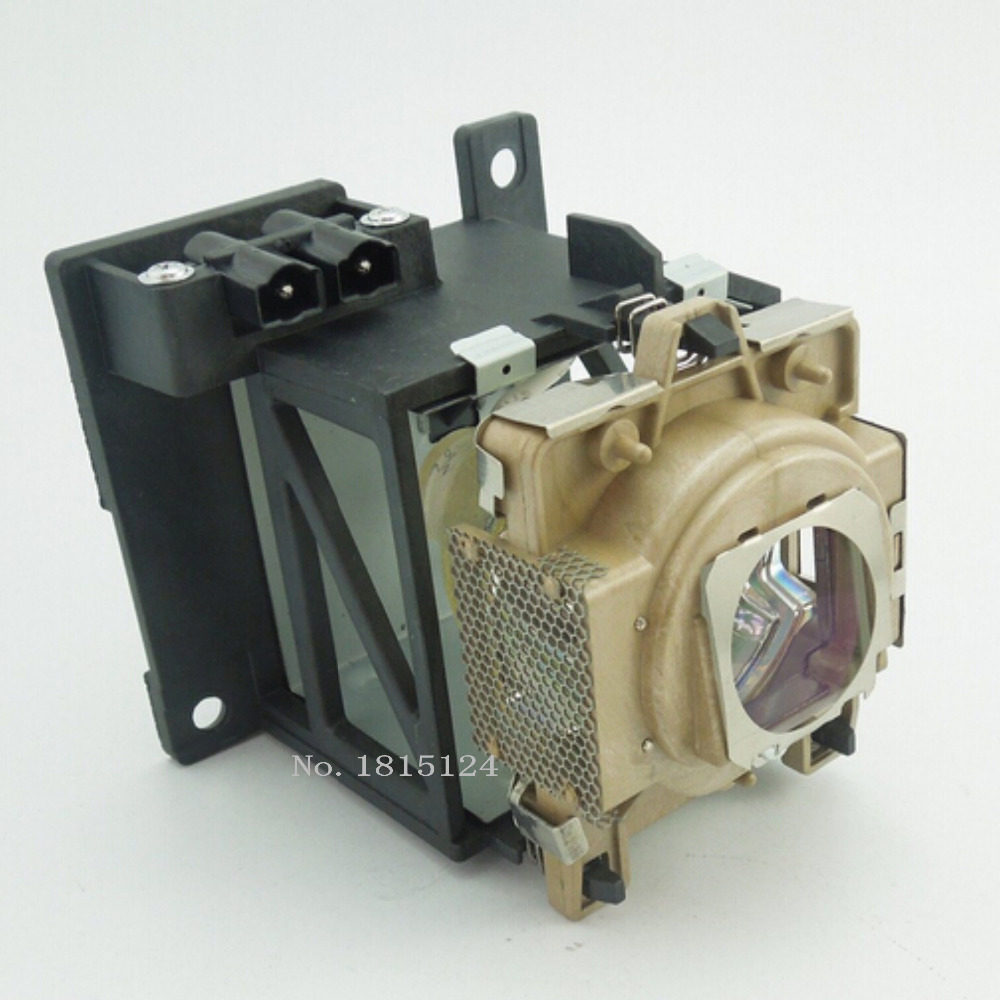 Electrified 59.J0B01.CG1 Replacement Lamp with Housing for BenQ BENQ PB8720 / PE8720 / W10000 / W9000 Projectors 59 j0b01 cg1 replacement projector lamp with housing for benq pe8720 w10000 w9000